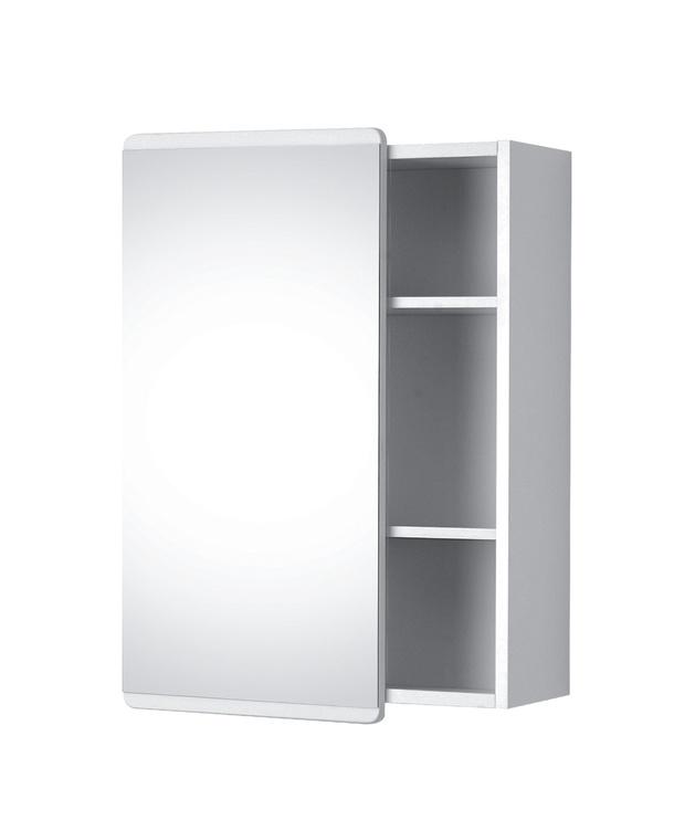 Vonios spintelė su veidrodžiu Riva SV52