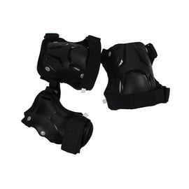 SN Guards H508 Black M