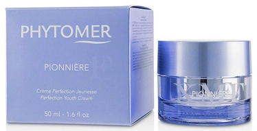 Phytomer XMF Pionniere Perfection Youth Rich Cream 50ml