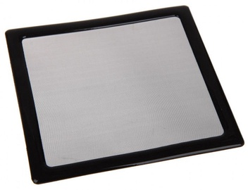 DEMCiflex Dust Filter For EKWB Coolstream XTC 140 Black/Black