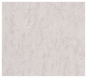 TAPETE 57606 AURUM(6)