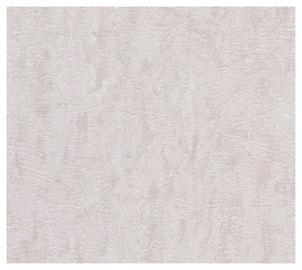 Viniliniai tapetai 57606