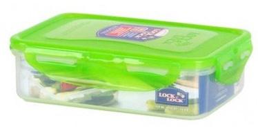 Lock & Lock Classic Food Box 0.55l Light Green