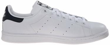 Adidas Stan Smith M20325 White/Navy 38 2/3