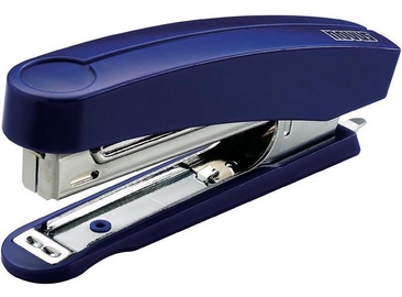 Novus Harmony B10 Professional Stepler Blue