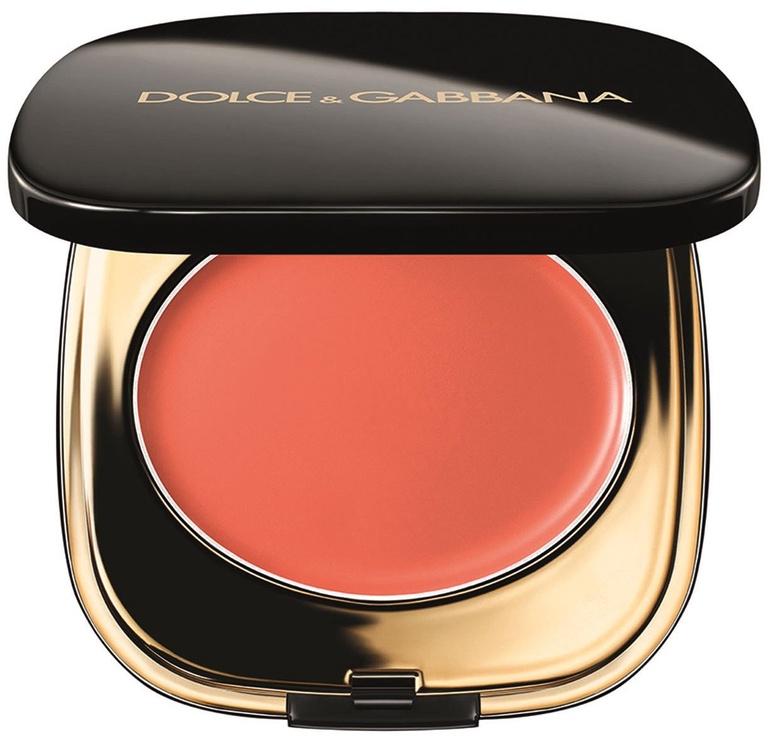 Dolce & Gabbana Blush Of Roses Creamy Blush 4.8g 10