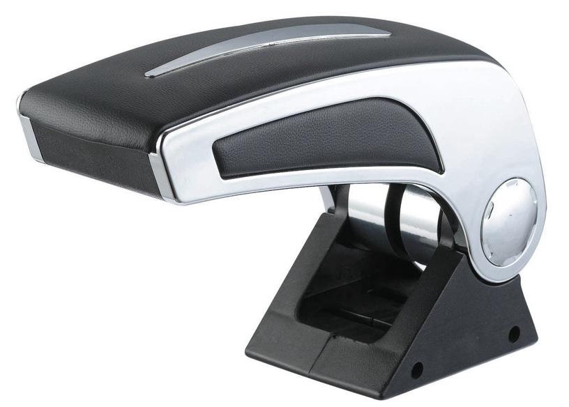 Коробка Bottari Chrome Multi Console Box 16114