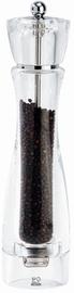 Peugeot Saveurs Vittel Acrylic Pepper Mill 23cm