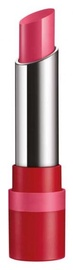 Rimmel London The Only 1 Matte Lipstick 3.4g 110