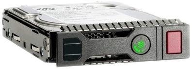 """HP 1.2TB 10000RPM SAS 2.5"""" 718162-B21"""