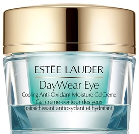 Acu krēms Estee Lauder DayWear Eye, 15 ml