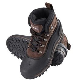 Lahti Pro L30804 TPR Snow Boots 43