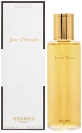 Smaržas Hermes Jour d´Hermes 125ml EDP Refill