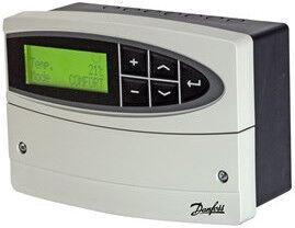 Danfoss ECL 110 Comfort 230V