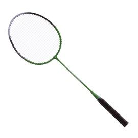 Badmintona komplekts XD009