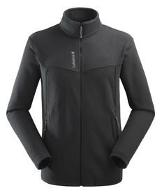 Lafuma Access Micro F-Zip Jacket Black L