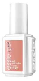 Essie Nail Gel 12.5ml 5015