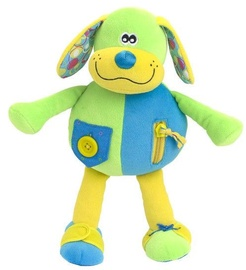 Grabulis Gerardos Toys Dobbie The Doggie