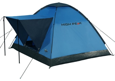 High Peak Beaver 3 Blue 10167