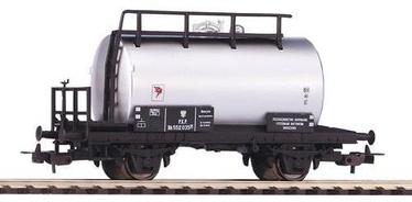 Piko Tank Wagon PKP IV 58753