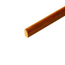 Vidinis apdailos kampas CBI13/231, buko, 1,3 x 270 cm