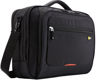 Case Logic ZLC216 Professional Laptop Briefcase