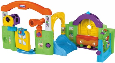 Little Tikes Activity Garden Baby Playset 632624