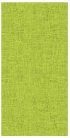 Herlitz Tablecloth 120x180 Green