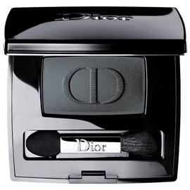 Dior Diorshow Mono Eyeshadow 2g 81