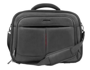 Natec Setter Laptop Bag NTO-1446