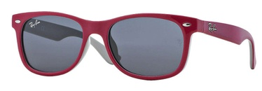 Ray-Ban New Wayfarer Junior RJ9052S 177/87 47-15