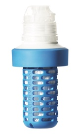 Katadyn BeFree Replacement Filter Cartridge