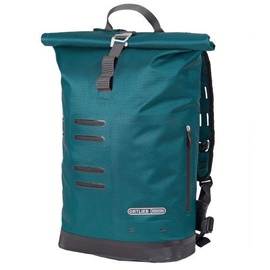 Ortlieb Commuter Daypack City 21 Blue