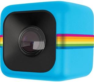 Polaroid Cube Lifestyle Action Camera Blue