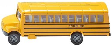 Siku US School Bus 1319