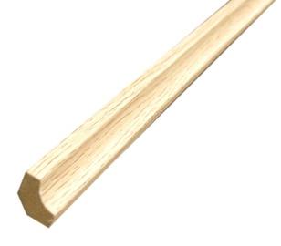 Sisenurgaliist, 2,6x0,022x0,022 m