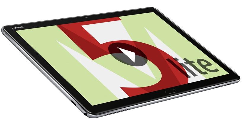 Huawei MediaPad M5 Lite 4/64GB Grey