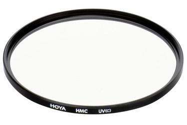 Hoya UV (C) HMC 37mm