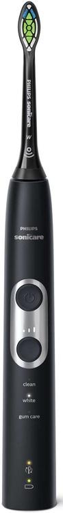 Philips Sonicare ProtectiveClean 6100 HX6870/47