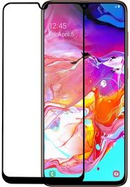 Защитное стекло Bigben Samsung Galaxy A51
