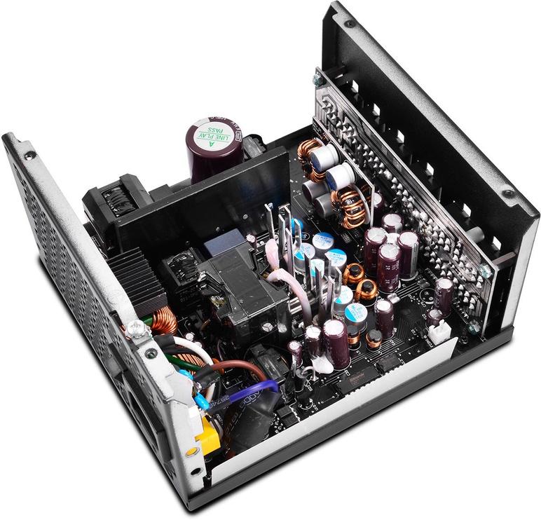 Deepcool GamerStorm DQ 650W