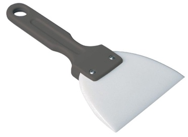 Rayen Kitchen Spatula