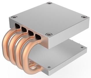 Korpusa detaļa Streacom HT4 Thermal Riser