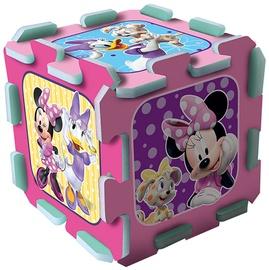 Dėlionė Trefl Floor Puzzle Minnie 60297