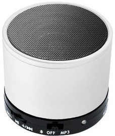 Setty Junior Bluetooth Speaker White