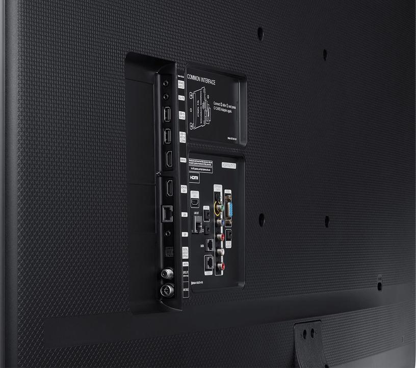 Monitorius Samsung HG32EE690DBX