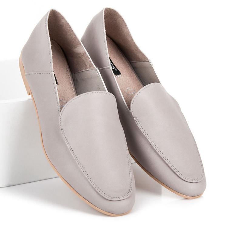 Vices Shoes 49363 Classic 36/3