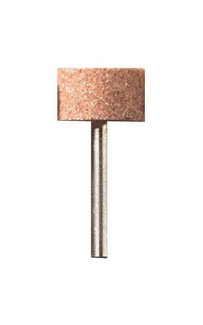 Šlifavimo akmenų komplektas Dremel 8193, 15,9 mm, 2 vnt
