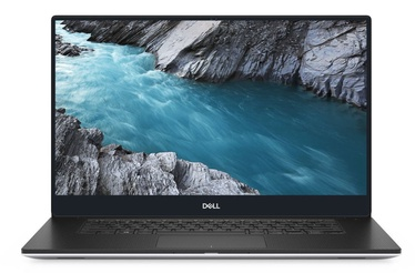 Dell XPS 15 7590 Silver 273282642
