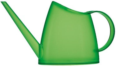 Emsa FUCHSIA Transparent 1.5l Green